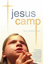 Watch Jesus Camp