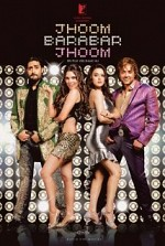 Watch Jhoom Barabar Jhoom