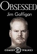 Watch Jim Gaffigan: Obsessed