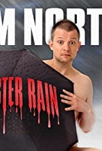 Watch Jim Norton: Monster Rain