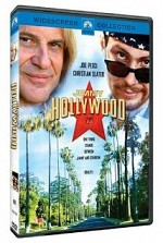 Watch Jimmy Hollywood