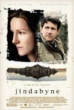 Watch Jindabyne