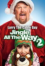 Watch Jingle All the Way 2