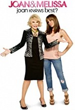 Watch Joan & Melissa: Joan Knows Best?