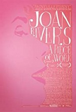 Watch Joan Rivers: A Piece of Work