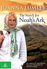 Watch Joanna Lumley: The Search for Noah's Ark