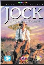 Watch Jock: A True Tale of Friendship