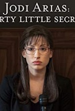 Watch Jodi Arias: Dirty Little Secret