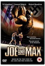 Watch Joe and Max
