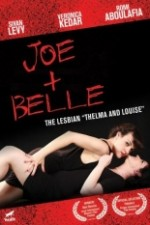 Watch Joe + Belle