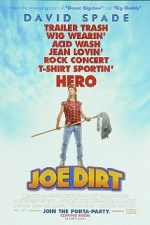 Watch Joe Dirt