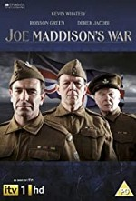 Watch Joe Maddison's War