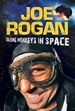 Watch Joe Rogan: Talking Monkeys in Space