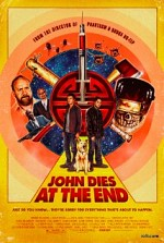Watch John Dies at the End