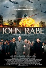Watch John Rabe