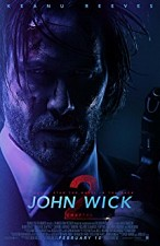 Watch John Wick: Kapitel 2
