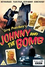 Johnny and the Bomb SE