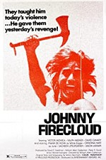 Watch Johnny Firecloud