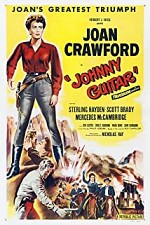 Watch Johnny Guitar