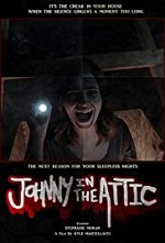 Watch Johnny in the Attic