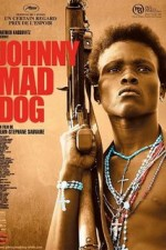 Watch Johnny Mad Dog