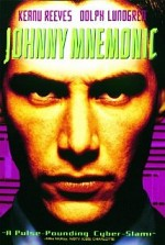Watch Johnny Mnemonic