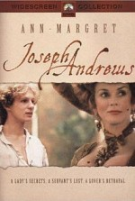 Watch Joseph Andrews