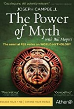 Watch Joseph Campbell and the Power of Myth