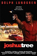 Watch Joshua Tree