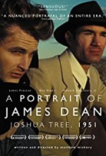 Watch Joshua Tree, 1951: A Portrait of James Dean