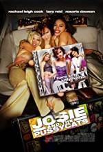 Watch Josie and the Pussycats