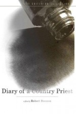 Watch Diary of a Country Priest