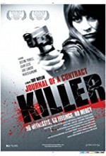 Watch Journal of a Contract Killer