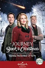 Watch Journey Back to Christmas