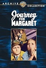 Watch Journey for Margaret