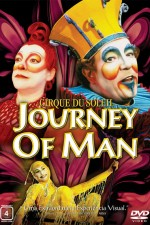 Watch Journey of Man