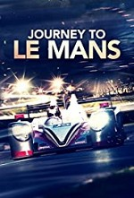 Watch Journey to Le Mans