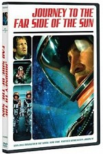 Watch Journey to the Far Side of the Sun