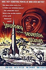 Watch Journey to the Seventh Planet