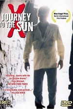 Watch Journey to the Sun