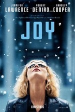 Watch Joy