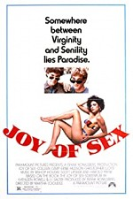 Watch Joy of Sex
