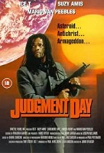 Watch Judgment Day