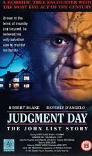 Watch Judgment Day: The John List Story