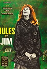 Watch Jules and Jim