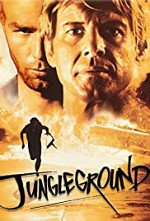 Watch Jungleground