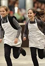 Watch Junior Masterchef Australia