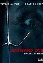 Watch Junkyard Dog