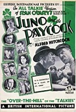 Watch Juno and the Paycock