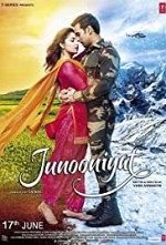 Watch Junooniyat